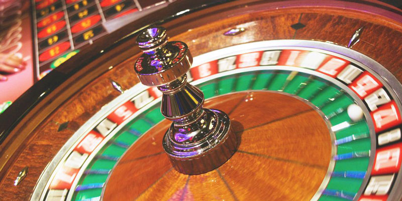 Tips and tricks Roulette